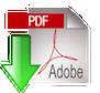 Istruzioni Rosoni Componibili - PDF